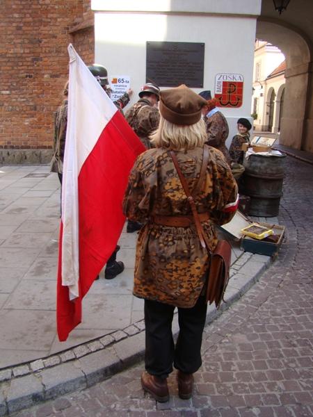 Warszawa_08_009
