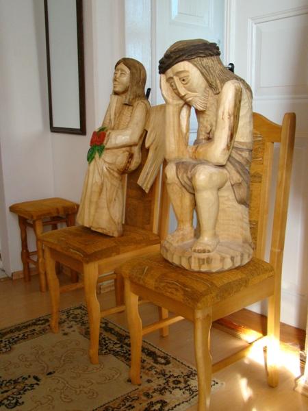 Rzeźby_029